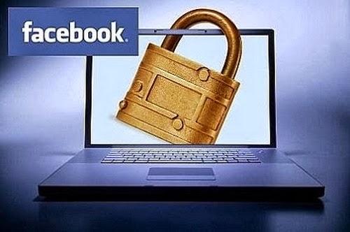 كيفية حماية صفحة الفيس بوك من السرقة و الاختراق | لحماية صفحتي على الفيسبوك من سرقتها how to protect your fb page