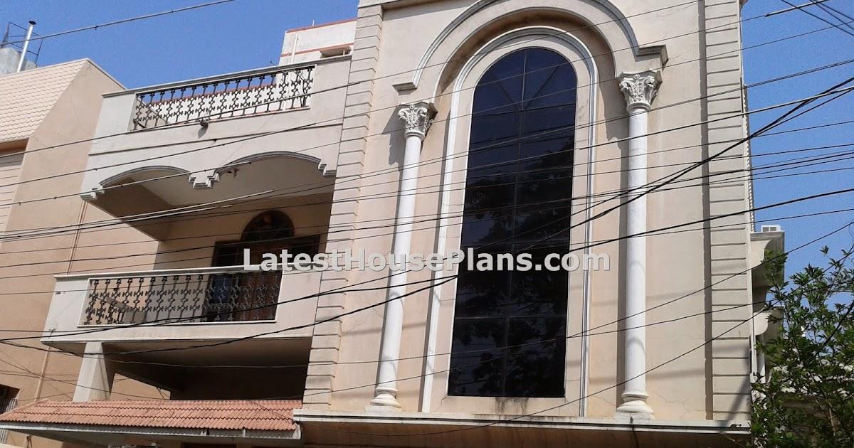 Front Elevation With Steps : House entrance elevations joy studio design gallery