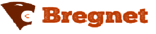 Bregnet