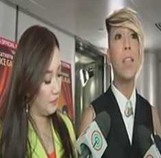 Sisterakas Now All-time Highest-grossing Pinoy Film | Breaks Praybeyt