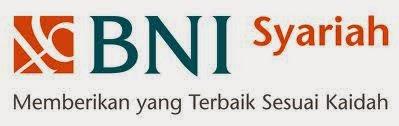 lowongan kerja bank bni syariah padang oktober 2014