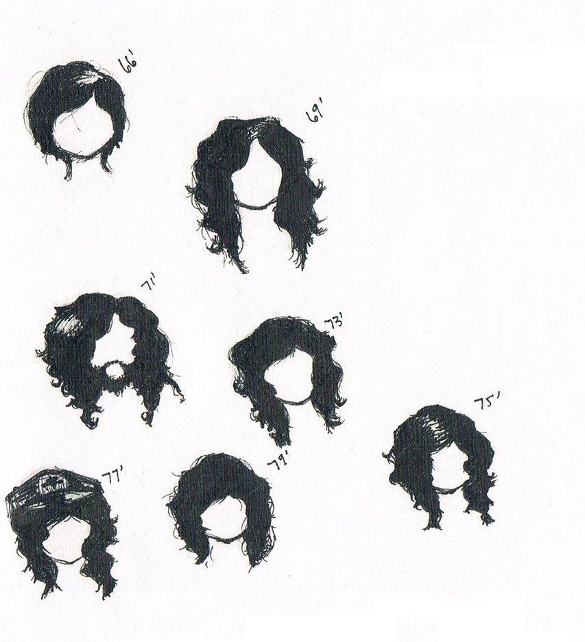jimmy_page__s_hair_by_t2gnfr-d4bk3yn.jpg
