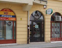 Pracownia Manualnie.pl zaprasza: pn-pt 11:00-18:00, sobota 11:00-14:00