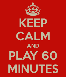 Keep-calm-and-play-60-minutes