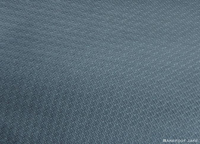Robic fabric