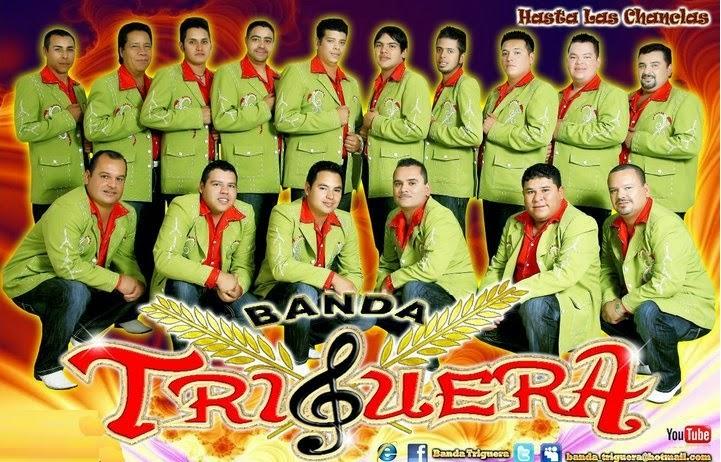 Hasta Las Chanclas
