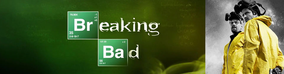 Watch Breaking Bad Season 5 Online