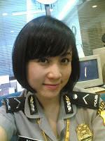 ipda keisha