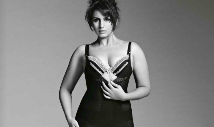Huma Qureshi Latest HD Picture Gallery