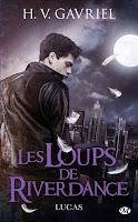 http://lachroniquedespassions.blogspot.fr/2014/10/les-loups-de-riverdance-tome-1-lucas-h.html