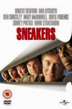 Watch Sneakers 1992 Movie Online