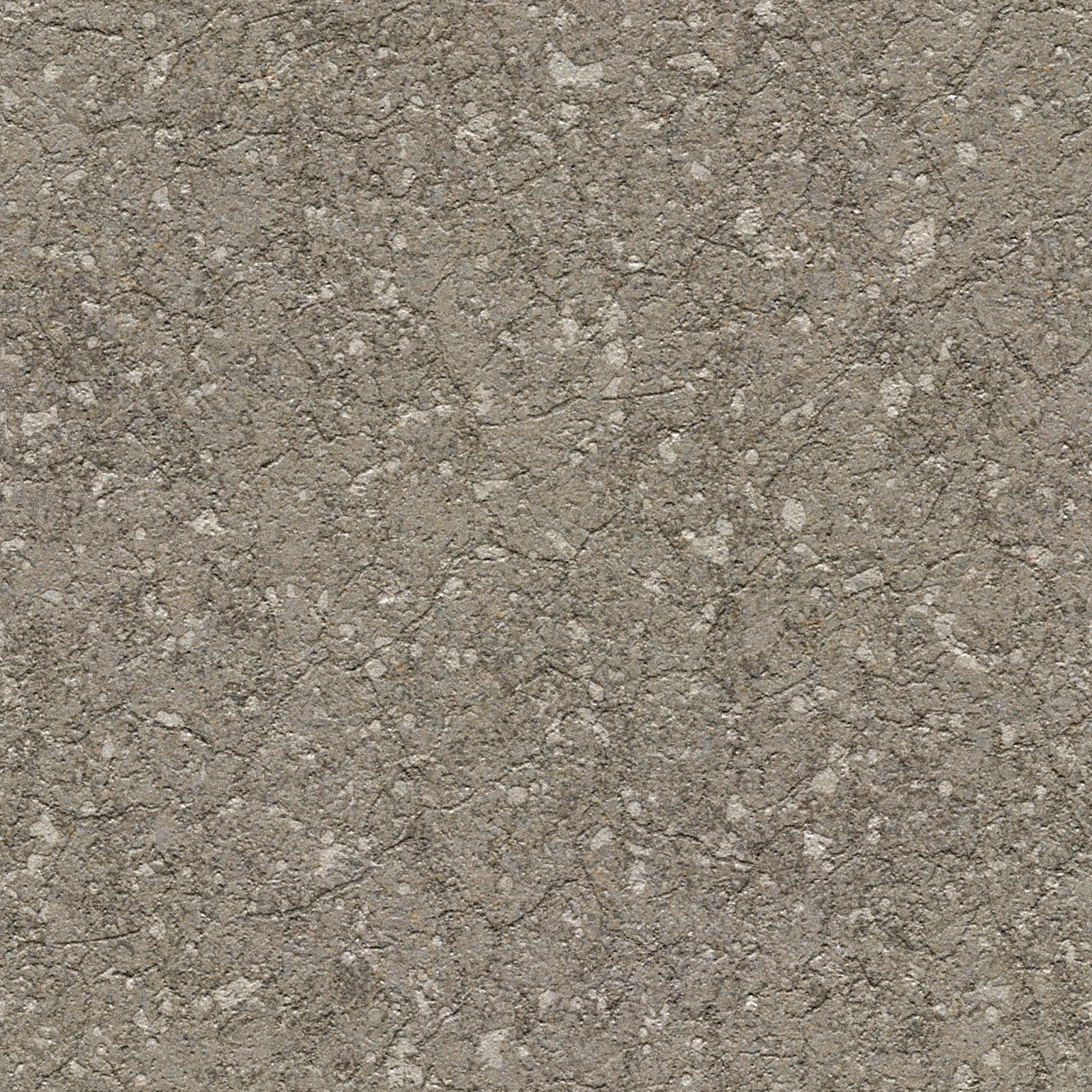 Concrete_white patterns_cracks_wall_seamless_tileable_texture