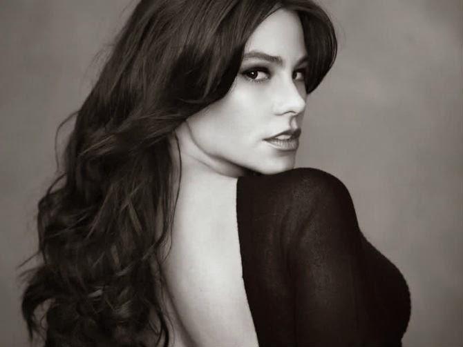 Las COLOMBIANAS son las mujeres mas hermosas del