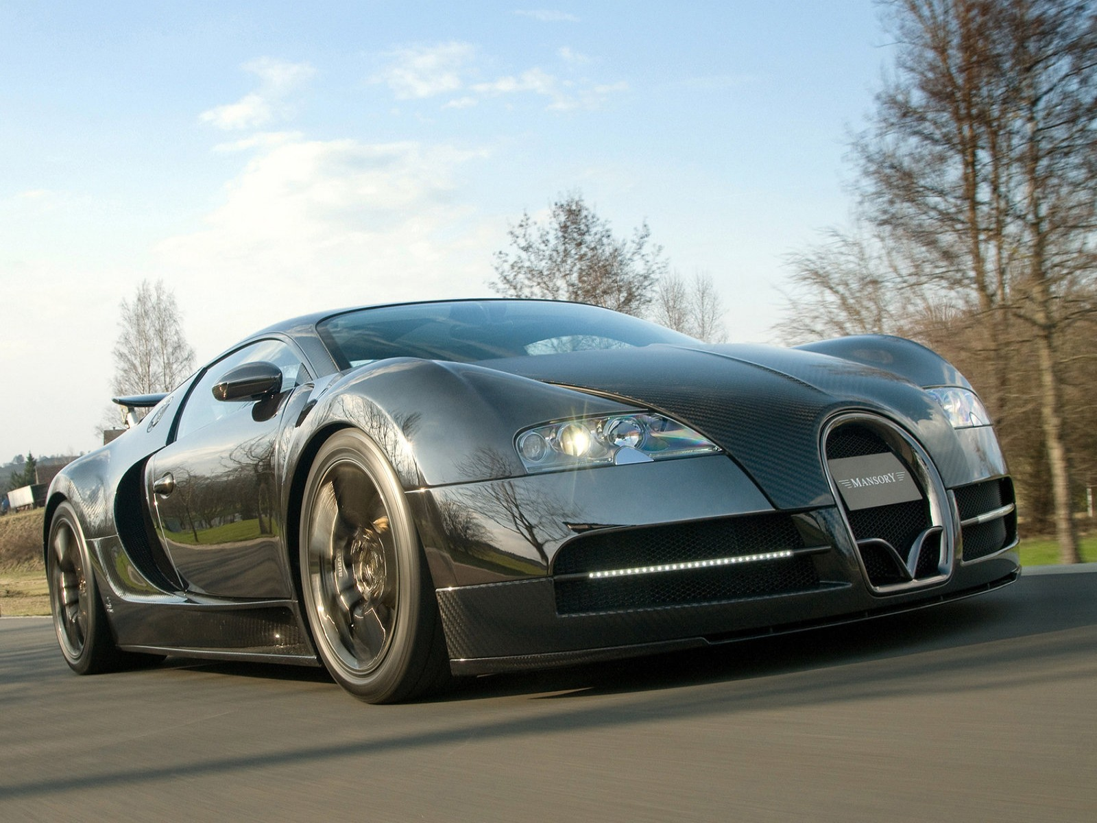 car pictures mansory bugatti veyron linea vincero 2009. Black Bedroom Furniture Sets. Home Design Ideas