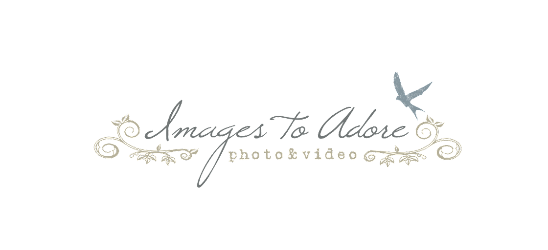 Images to Adore {photo & video}