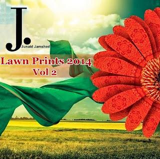 J.J Soully East 2014 Vol 2