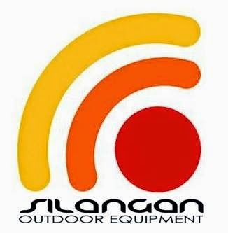 Silangan Outdoor Equipment