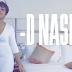 VIDEO | D Nase - Rangi Yako