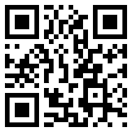 knitGrandeur QC Code