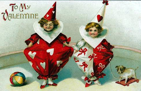 http://3.bp.blogspot.com/-dXOo5Ek25qM/Tvyg1HoLN-I/AAAAAAAACAw/1XzGVJYk0as/s1600/Vintage+Image+Valentine+Cute+Kids+free+vintageholidayimagescom.jpg