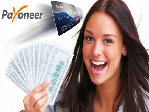 Get-Payoneer-MasterCard-in-Pakistan