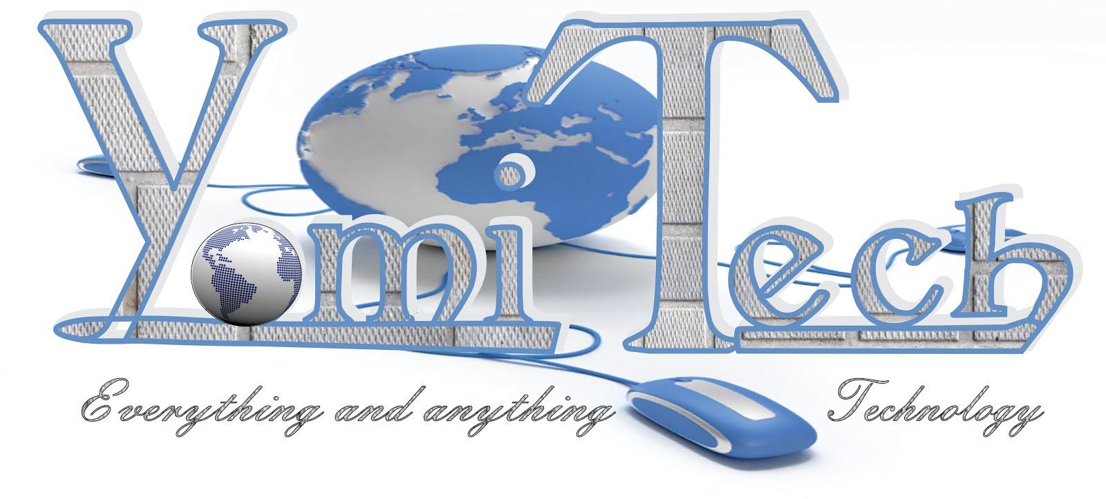 YomiTech