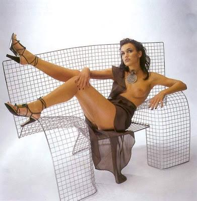 Liliana Aguiar