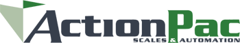Actionpac Scales & Automation (USA)