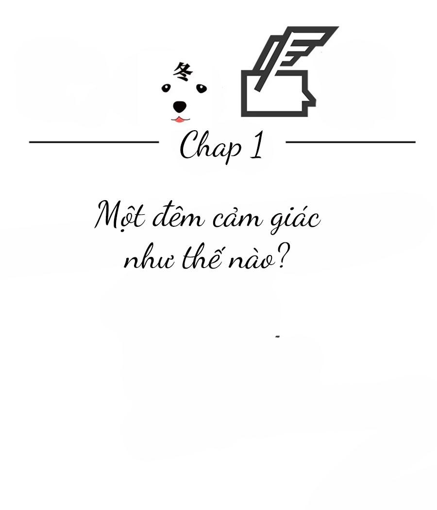 101 Phương Pháp Của Tổng Tài Chap 1 - Next Chap 2
