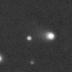 Se acerca el cometa Panstarrs a la Tierra; pudiera ser visible a simple vista.