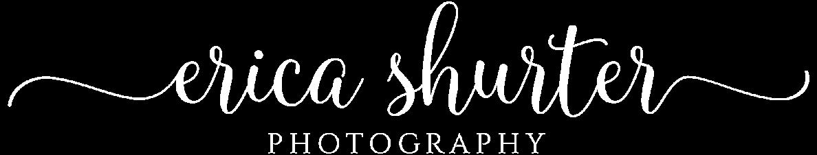 Erica Shurter Photography
