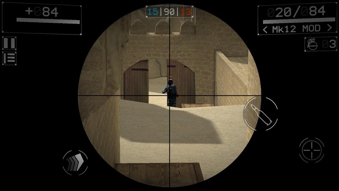 Squad Strike screenshot.jpg