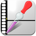 WebPipette/Webピペット 1.3.0