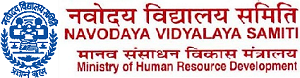 Navodaya 9th Class Entrance Exam Hall Tickets Download 2016
