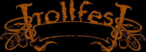 Trollfest_logo