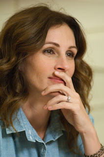 larry crowne julia roberts