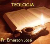 CURIOSIDADE BÍBLICA
