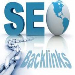 اضافة موقعك او مدونتك فى 100 دليل اجنبي رتبة من 8 الى 4