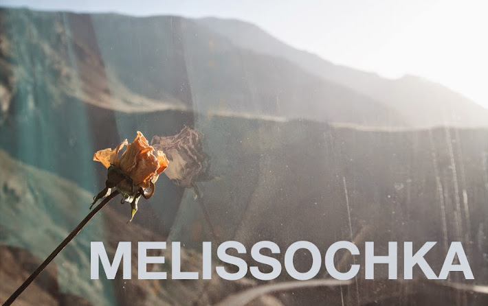 Melissochka