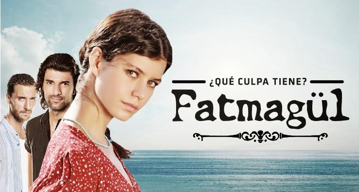 Serie Turca Serie Turca Fatmagul online