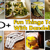 40+ Fun Things To Do With Dandelions