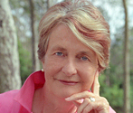 Dr. Helen Caldicott on a post-Fukushima nuclear world