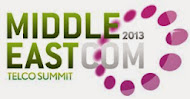 Middle East Telco World Summit