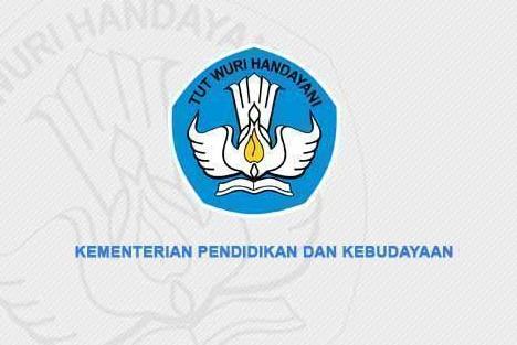 Uji Kompetensi Guru dan Kepala Sekolah Tahun 2015 Diikuti Oleh 242.308 Orang