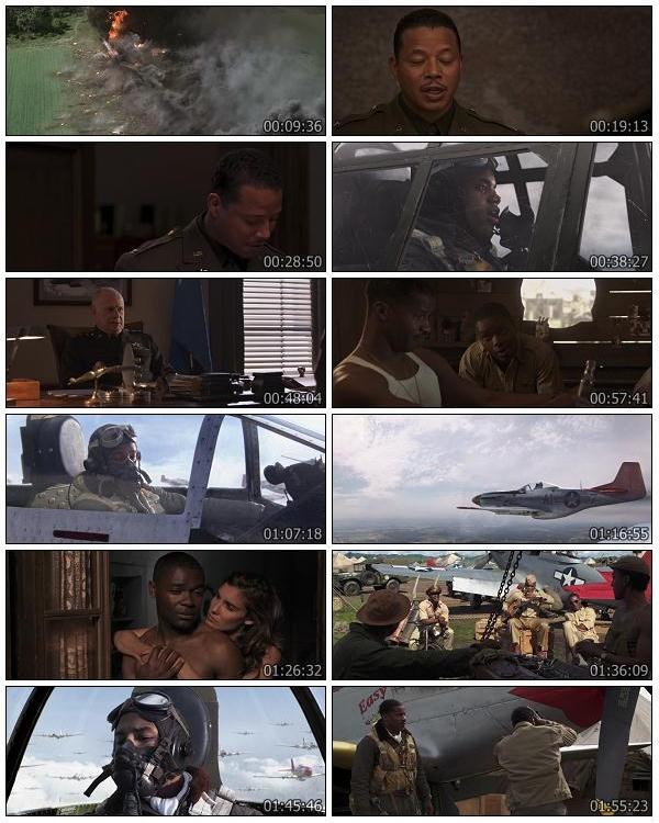 [MINI-HD] RED TAILS (2012) เสืออากาศผิวสี [1080P] [SOUNDTRACK บรรยายไทย]  %255BMini-HD%255D_Red.Tails_%255B2012%255D_%255B1080p%255D_Movieseed.blogspot.com