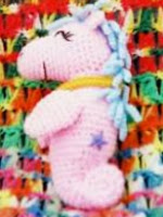 http://translate.googleusercontent.com/translate_c?depth=1&hl=es&rurl=translate.google.es&sl=en&tl=es&u=http://www.crochetville.com/community/topic/77112-cute-seahorse-pattern-5-images/&usg=ALkJrhjUUox2rB3M8NuSjR0OUGZHuZVhng#entry1255368