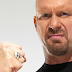 Stone Cold critica o atual design do WWE Tag Team Championship