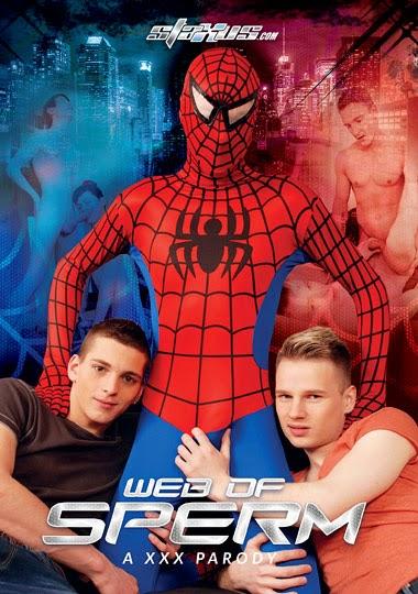 Web%2Bof%2BSperm.jpg