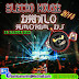 Cd off electro House DaniloAmorimDj Deep Mix 2014