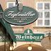 Restaurants Wien: Wir haben dich zum (Fr)Essen gern!